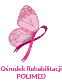 Rehabilitacja Logo